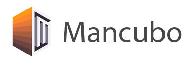 Grupo Mancubo