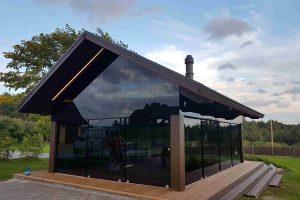 pavillon acristalado  scaled