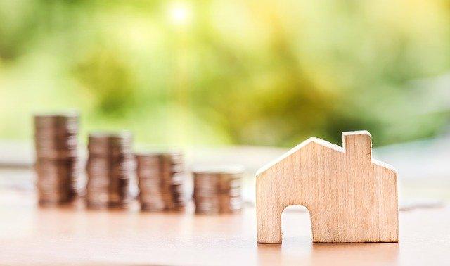 Cuanto cuesta una casa prefabricada llave en mano