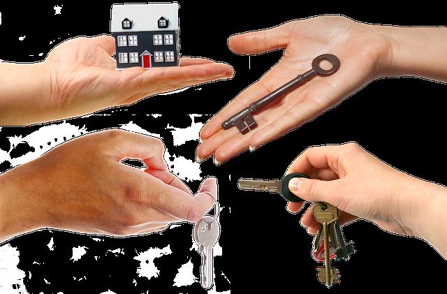casas prefabricadas llave en mano suministro