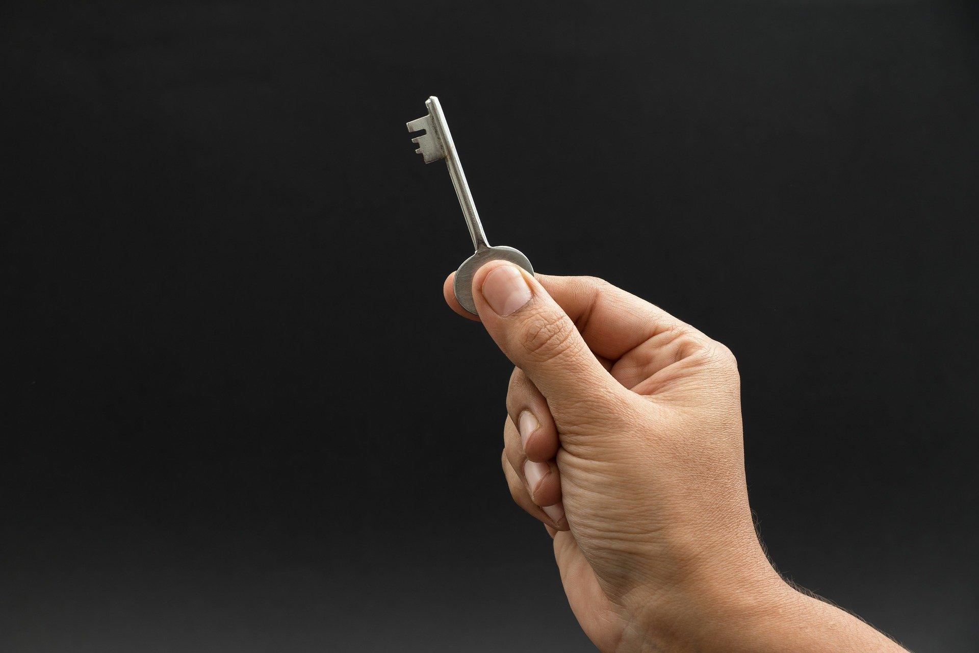llave en mano casa prefabricada
